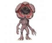 Big Demogorgon 6-Inch из сериала Stranger Things Netflix