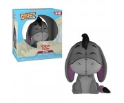 Eeyore Dorbz из мультика Winnie the Pooh