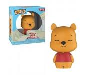 Winnie the Pooh Dorbz из мультика Winnie the Pooh
