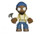 Tyrese (1/12) minis из сериала The Walking Dead 3 wave