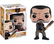 Negan Bloody (Эксклюзив) из сериала Walking Dead