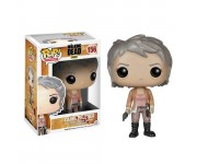 Carol из сериала Walking Dead Funko POP
