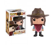 Carl Grimes new из сериала Walking Dead