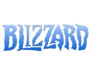 Blizzard (Близзард)