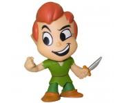 Peter Pan (1/12) minis из серии Disney Heroes vs Villains