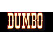 Фигурки Дамбо
