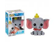 Dumbo из мультфильма Dumbo