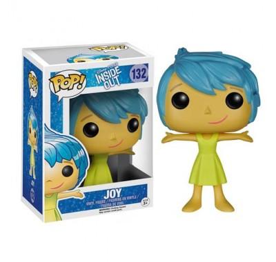 Joy из мультфильма Inside Out