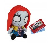 Sally Mopeez Plush из мультфильма Nightmare Before Christmas
