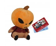 Pumpkin King Mopeez Plush из мультфильма Nightmare Before Christmas