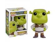 Shrek из мультфильма Shrek