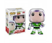 Buzz Lightyear из мультфильма Toy Story 20th Anniversary