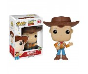 Woody из мультфильма Toy Story 20th Anniversary
