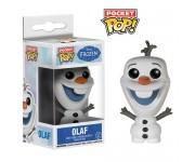 Olaf the Snowman Pocket из мультфильма Frozen