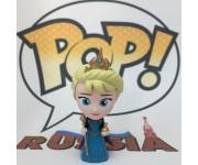 Elsa (1/24) coronation минник из киноленты Frozen