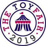 Анонсы к Toy Fair 2019