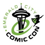 Анонсы к Emerald City Comic Con 2019