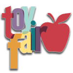 Анонсы к Toy Fair New York 2019