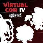ОБНОВЛЕНО: Анонсы к New York Comic Con 2020