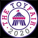 Анонсы к Toy Fair 2020 в Лондоне