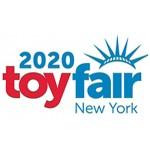 Анонсы с Toy Fair 2020 в Нью-Йорке. Часть 2