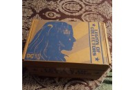 (Unboxing) Suicide Squad из набора Legion of Collectors