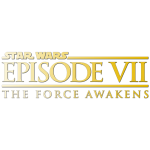 Открыт предзаказ на Эксклюзивы по Star Wars!