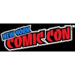 ОБНОВЛЕНО: Анонсы к Комик Кону в Нью-Йорке
