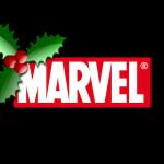 Открыта подписка на Marvel Holidays!