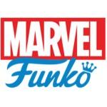 СПОЙЛЕР! Состав адвент-календаря Marvel от Funko