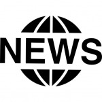 Новости из мира Funko