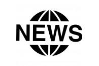 Анонсы этой недели (29.10 – 02.11)