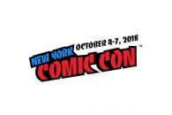 Эксклюзивы от Funko для NYCC 2018