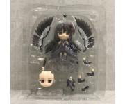 Devil Homura Nendoroid