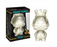 Freddy Funko Gold Glitter Hikari XS (Эксклюзив)