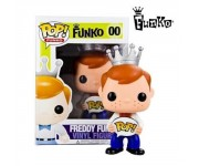 Freddy Funko (Эксклюзив) из серии Funko