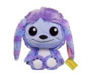 Snuggle-Tooth Plush Jumbo (Эксклюзив Funko-Shop) из серии Wetmore Monsters