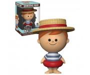 Summertime Freddy (Эксклюзив) из серии Retro Freddy