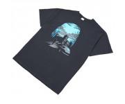 Batman T-Shirt (размер M)