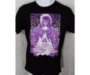 Labyrinth T-Shirt (размер M)