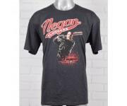 Negan LootCrate T-Shirt (размер M)