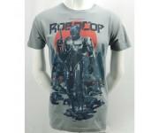 Robocop LootCrate T-Shirt (размер M)