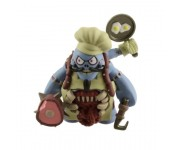 Stitches Chief (1/12) minis из вселенной Blizzard