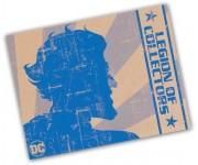 Batman Villains box из набора Legion of Collectors от Funko и DC Comics (ПРЕДЗАКАЗ)