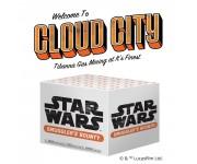 Cloud City box из набора Smugglers Bounty от Funko по фильму Star Wars (В НАЛИЧИИ)
