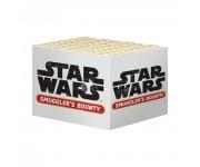 Jabba's Skiff box из набора Smugglers Bounty от Funko по фильму Star Wars (В НАЛИЧИИ)