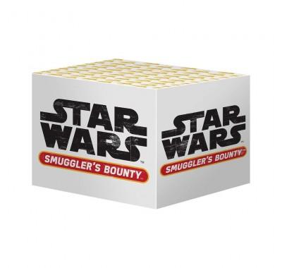 Скиф Джаббы набор (Jabba's Skiff box (В НАЛИЧИИ)) из коробки Smugglers Bounty от Фанко по фильму Звездные войны