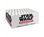 Wookie box (РАЗМЕР XS) из набора Smugglers Bounty от Funko по фильму Star Wars