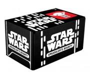 Last Jedi box из набора Smugglers Bounty от Funko по фильму Star Wars (ПРЕДЗАКАЗ)