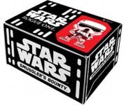 Rouge One box из набора Smugglers Bounty от Funko по фильму Star Wars (ПОДПИСКА)